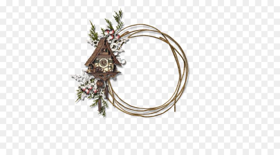 Descarga gratuita de La Navidad, Adorno De Navidad, Ucoz imágenes PNG