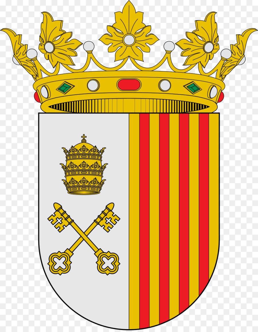 Descarga gratuita de Villarreal, Chapetón, Escudo De Armas Imágen de Png