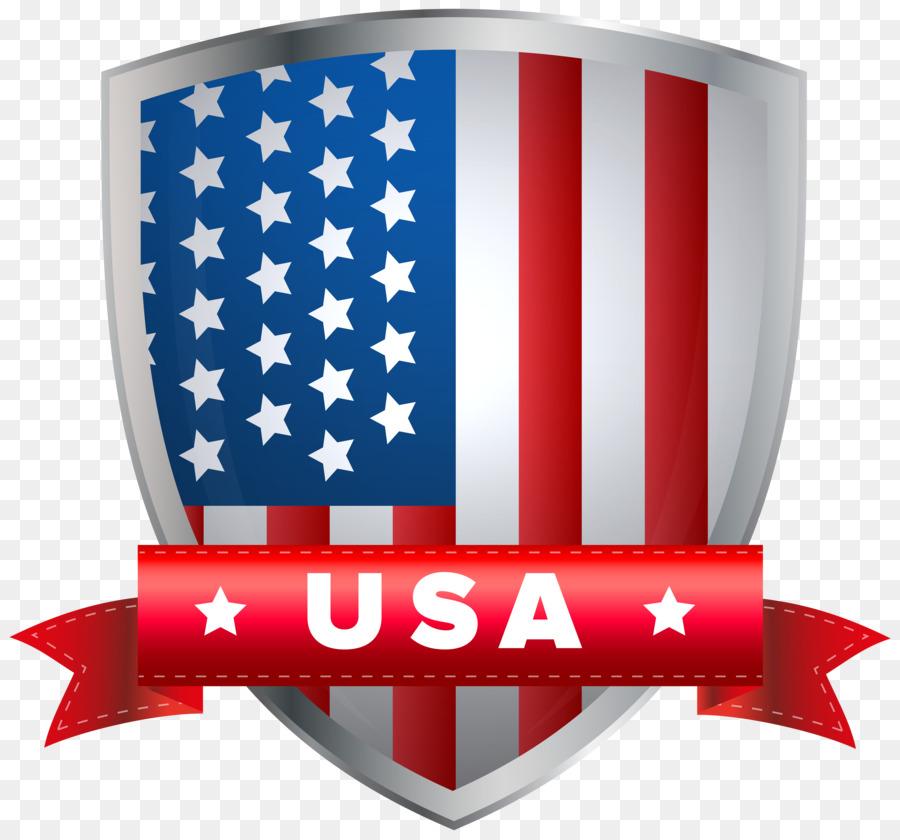 Descarga gratuita de Estados Unidos, Bandera De Los Estados Unidos, Mapa Imágen de Png