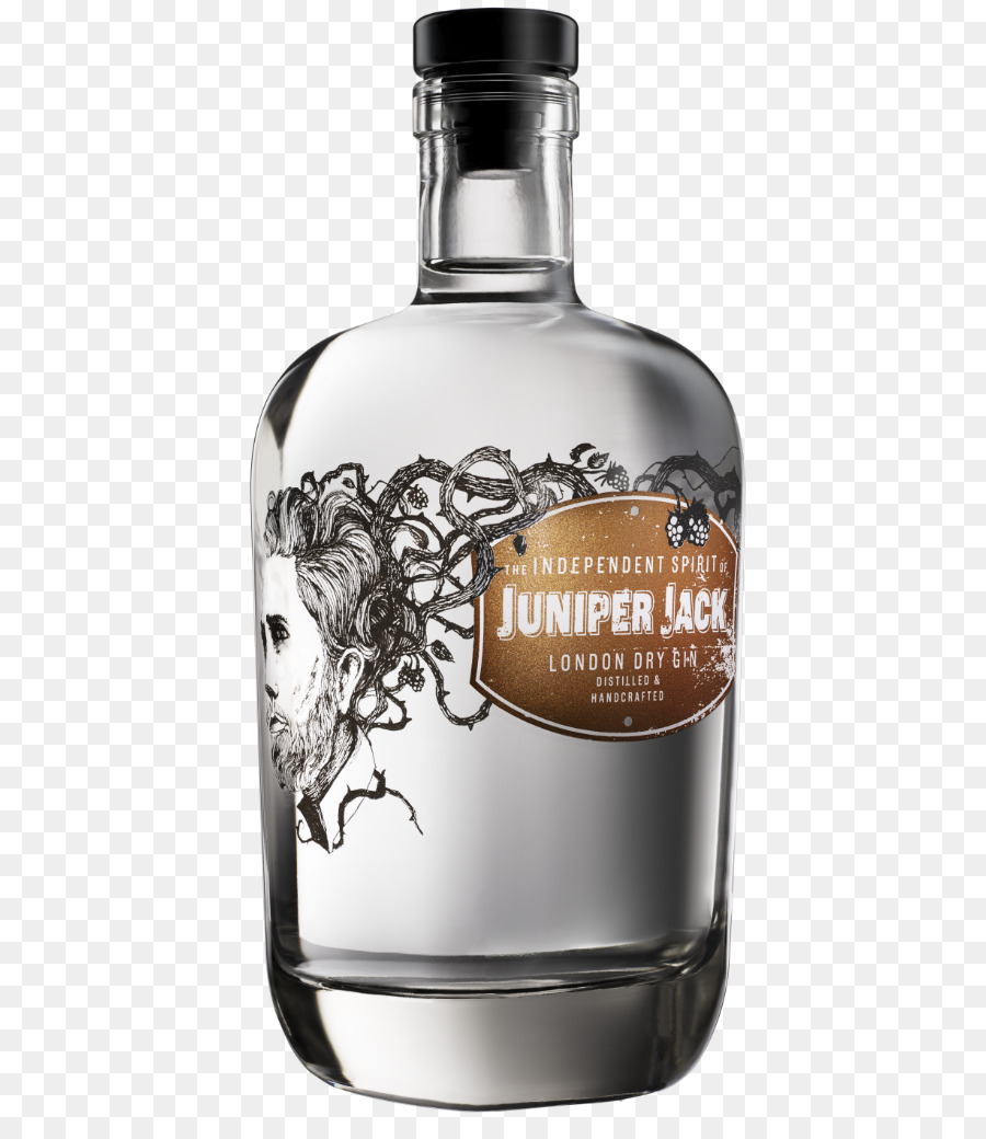 Descarga gratuita de Licor, Gin, Bebida Destilada Imágen de Png