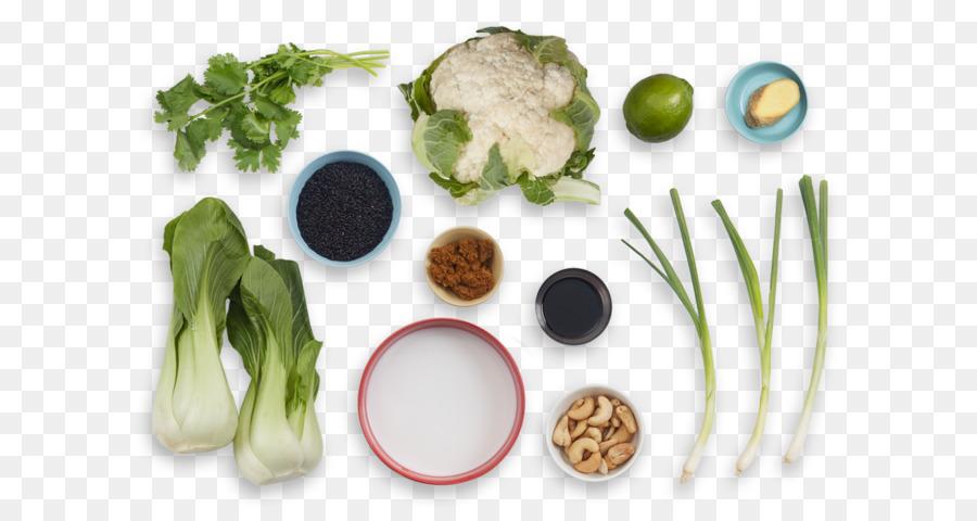 Descarga gratuita de Hoja Vegetal, Cocina Vegetariana, Cebolla De Verdeo imágenes PNG