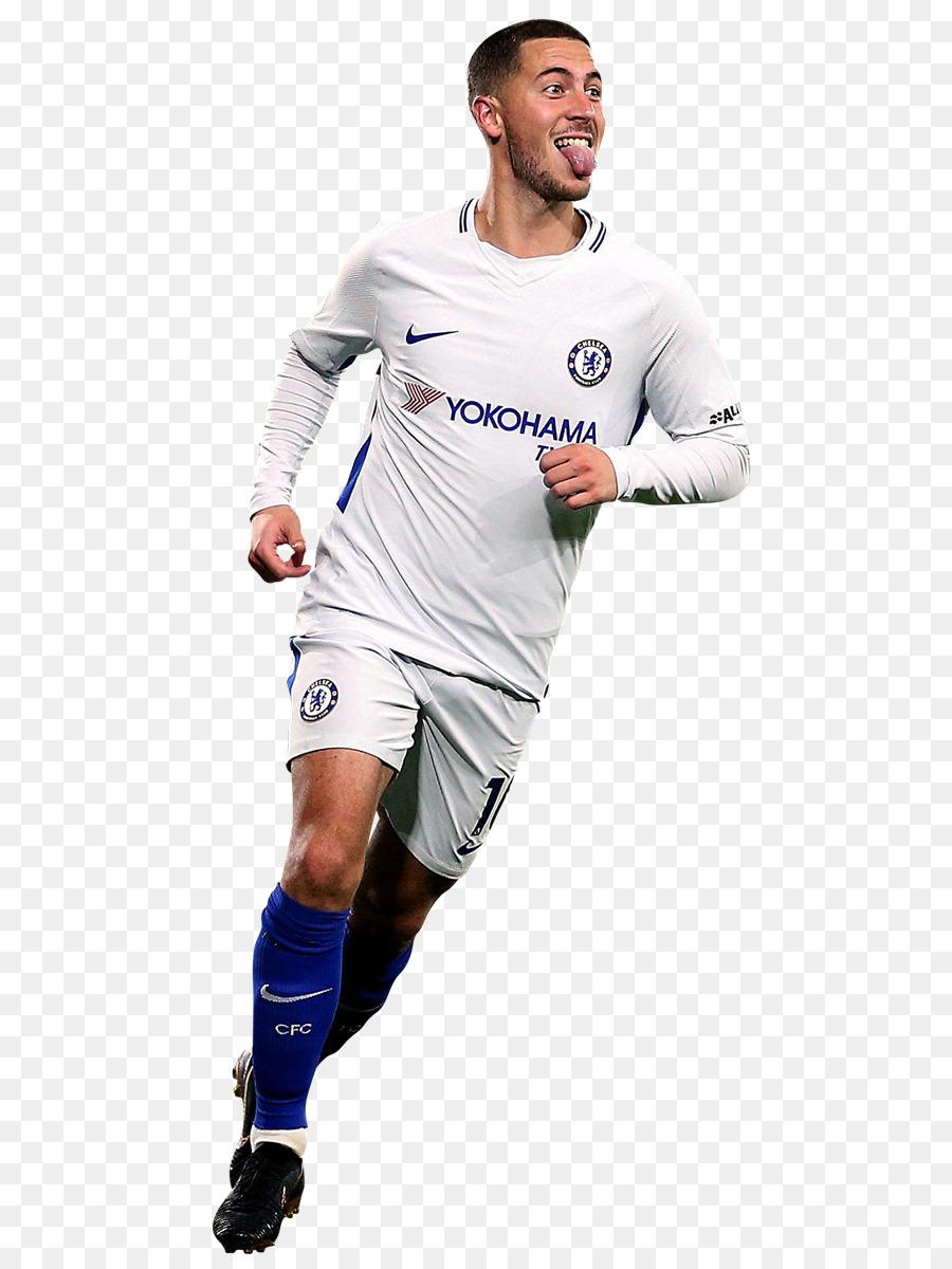 Descarga gratuita de Eden Hazard, Copa Mundial De La Fifa 2018, El Chelsea Fc Imágen de Png