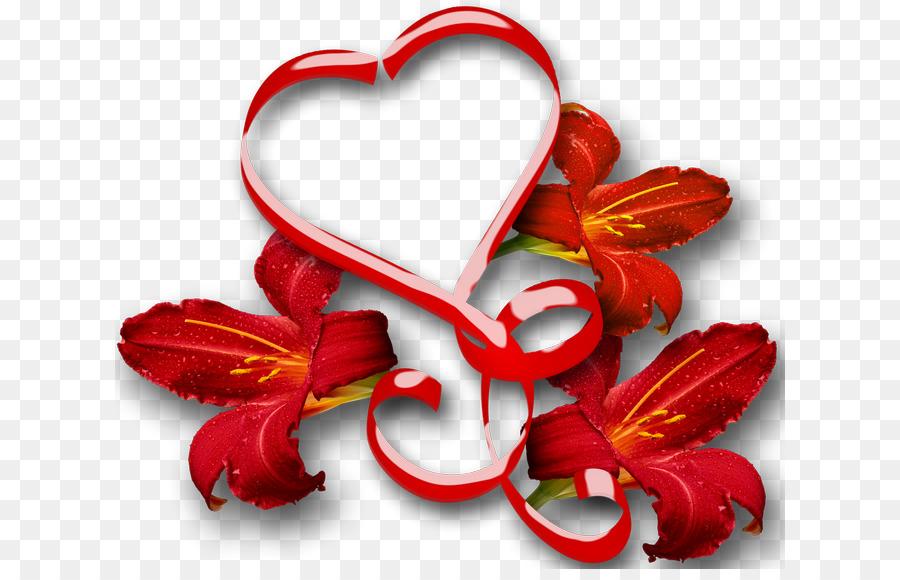 Descarga gratuita de El Día De San Valentín, El Amor, El Vinagre De San Valentín imágenes PNG