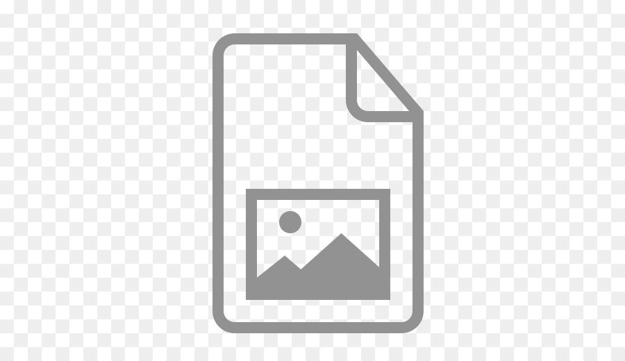 Descarga gratuita de Documento, Iconos De Equipo, Accountbased De Marketing imágenes PNG