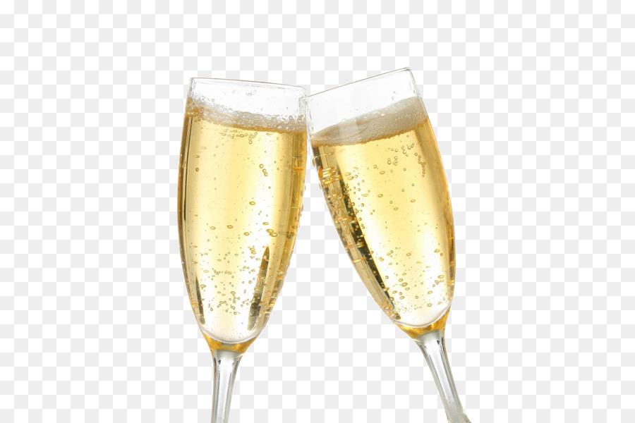 Descarga gratuita de Champagne, Vino Espumoso, Vino imágenes PNG