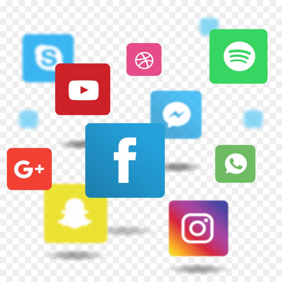 Descarga gratuita de Medios De Comunicación Social, La Red Social, Equipo De La Red Imágen de Png