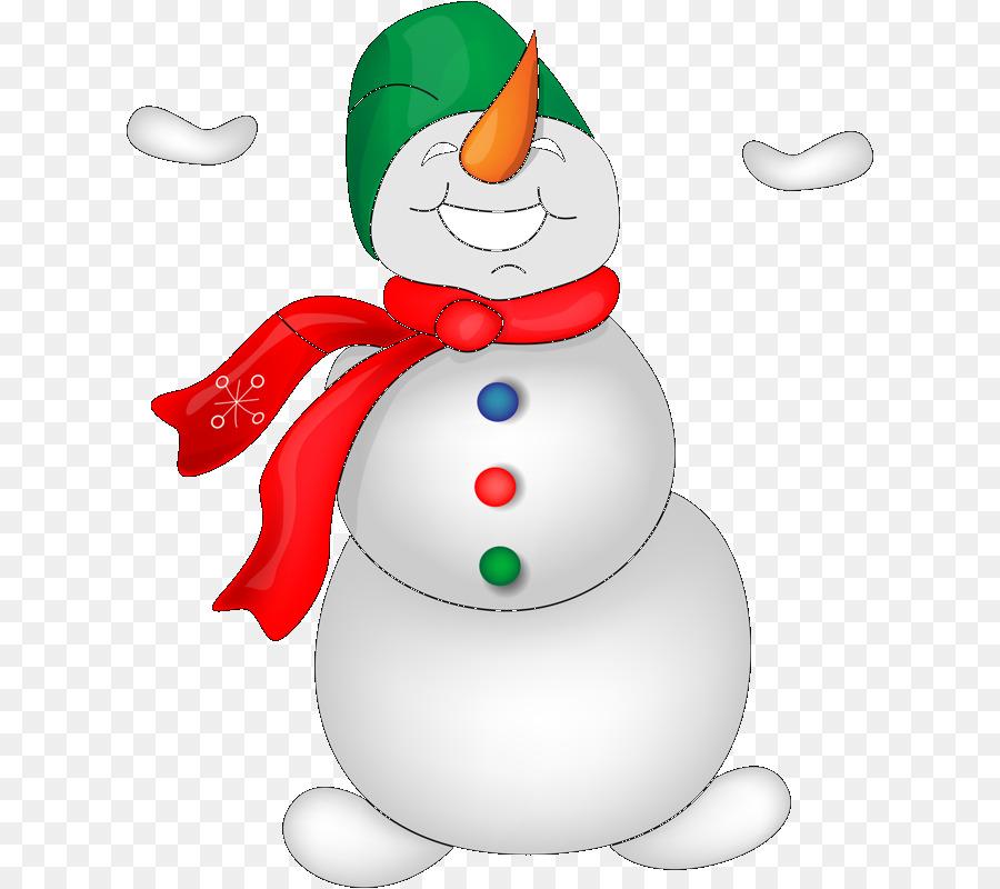 Descarga gratuita de Muñeco De Nieve, La Navidad, Adorno De Navidad imágenes PNG