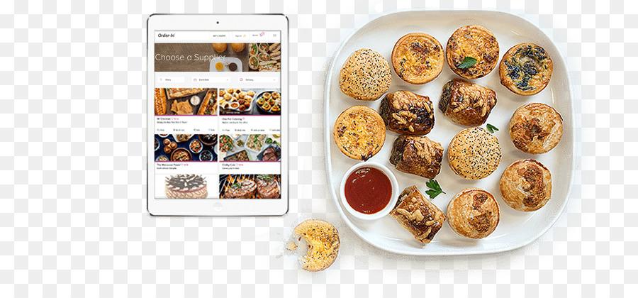 Descarga gratuita de Melbourne, Catering, Buffet imágenes PNG