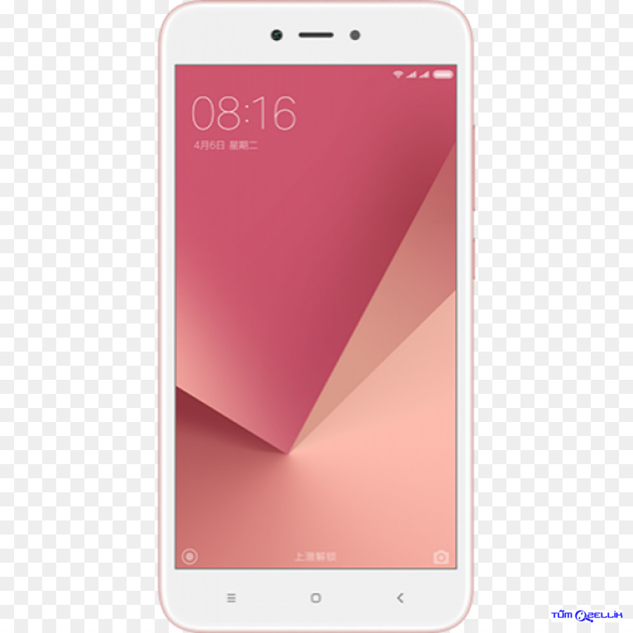 Xiaomi Redmi Y1, Xiaomi Mi4, Xiaomi Mi4i imagen png - imagen