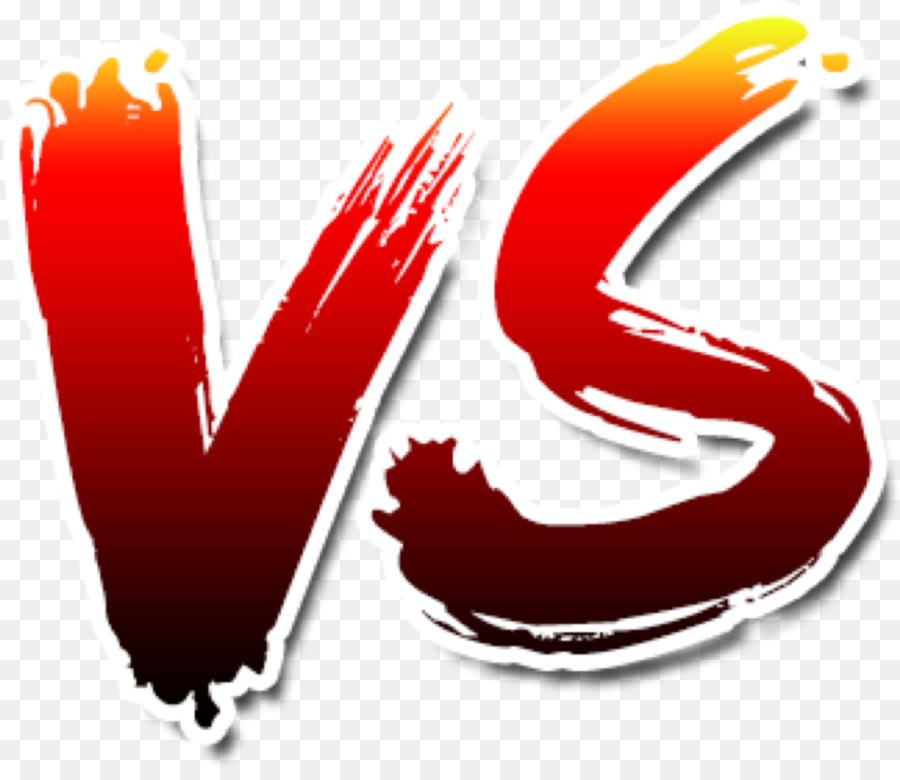 Descarga gratuita de Mortal Kombat Vs Dc Universe, La Injusticia 2, Shao Kahn imágenes PNG