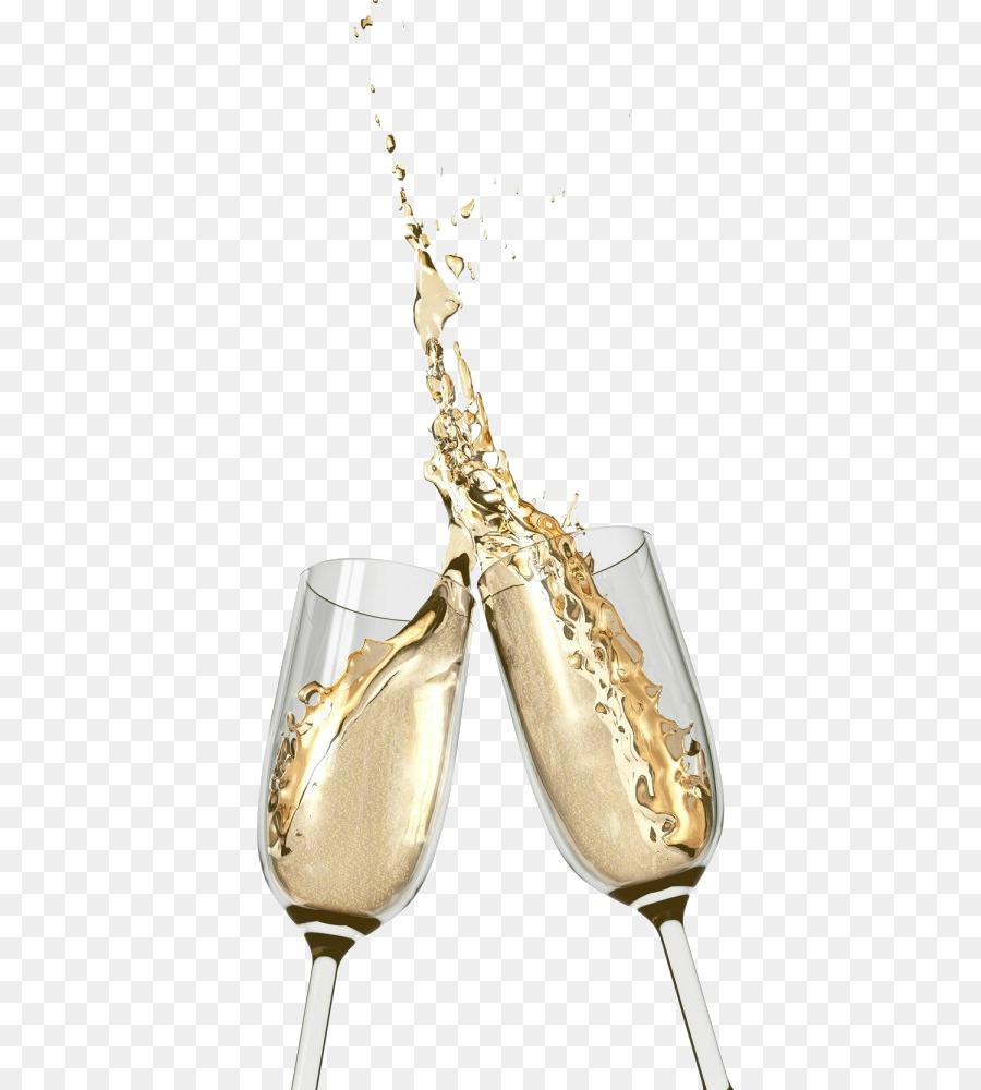 Descarga gratuita de Vino, Champagne, Brindis Imágen de Png