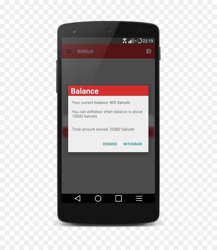 Descarga gratuita de Función De Teléfono, Smartphone, Teléfonos Móviles imágenes PNG