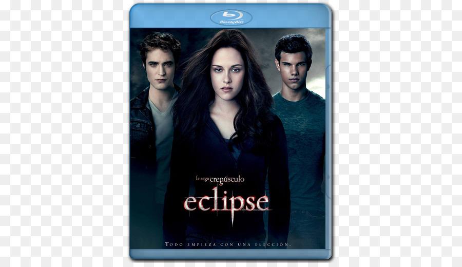 Descarga gratuita de Crepúsculo La Saga Eclipse, Crepúsculo, Edward Cullen Imágen de Png