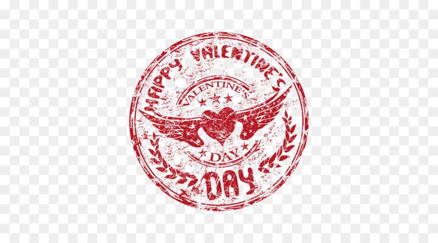 Descarga gratuita de El Amor, El Día De San Valentín, Romance Imágen de Png