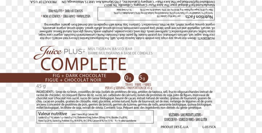 Descarga gratuita de Barra De Chocolate, Jugo, Batido De Imágen de Png