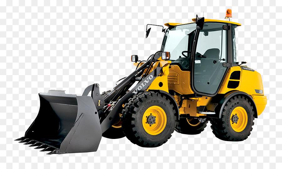 Ab Volvo, Cargador, Volvo Construction Equipment imagen png - imagen