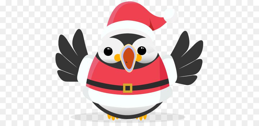 Descarga gratuita de Cómo El Grinch Robó La Navidad, Santa Claus, Llamada De Conferencia imágenes PNG
