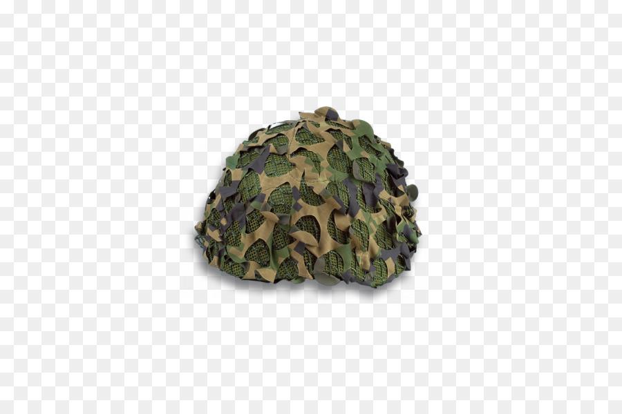 Descarga gratuita de Camuflaje Militar, Militar, Camuflaje Imágen de Png