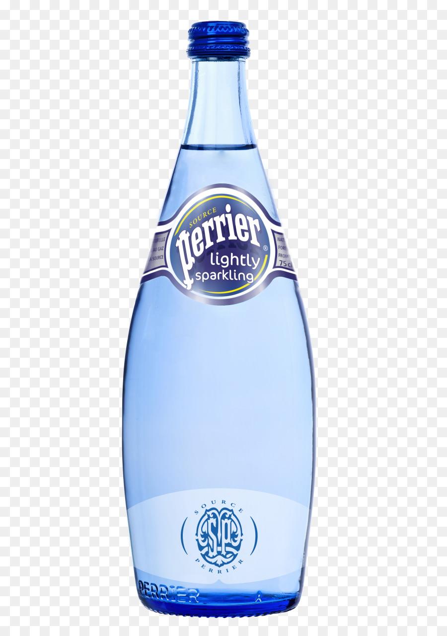 Descarga gratuita de Agua Mineral, Botella De Vidrio, Vino imágenes PNG