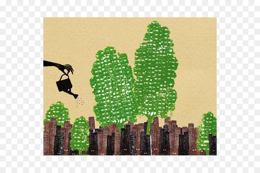 Descarga gratuita de La Sostenibilidad, Finanzas, Vida Sostenible Imágen de Png