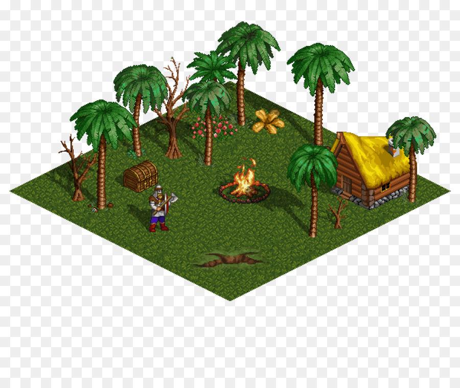 Descarga gratuita de Heroes Of Might And Magic Iii, Might And Magic Iii Islas De Terra, árbol Imágen de Png