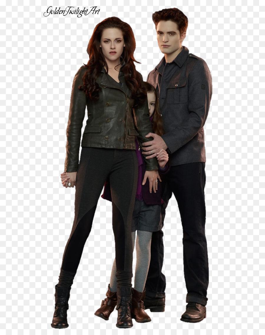 Descarga gratuita de Kristen Stewart, Bella Swan, Edward Cullen imágenes PNG