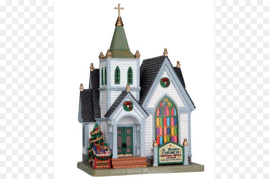 Descarga gratuita de Pueblo De Navidad, Adorno De Navidad, La Navidad imágenes PNG