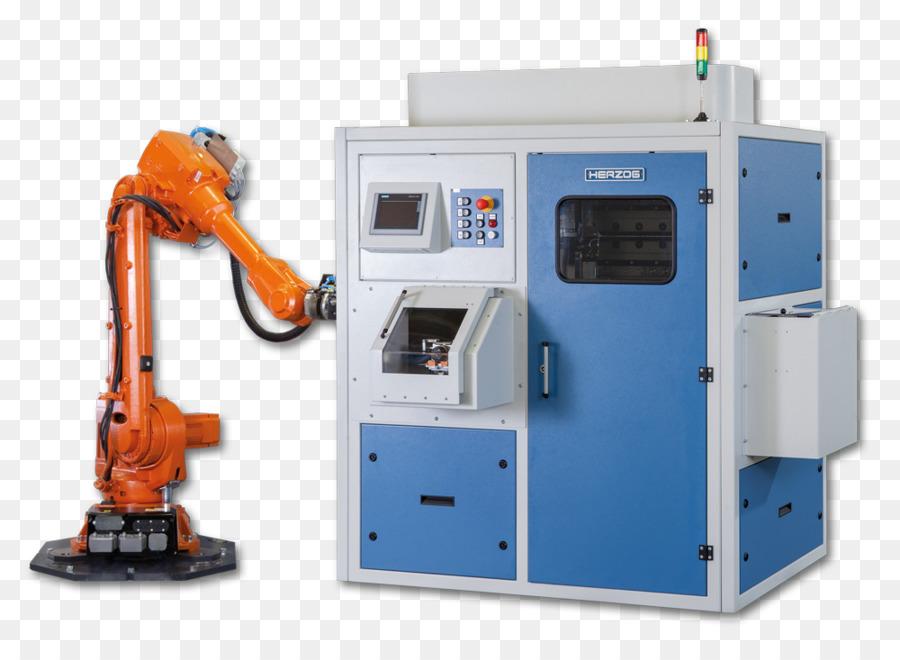 Descarga gratuita de Máquina, La Tecnología, Ingeniería imágenes PNG