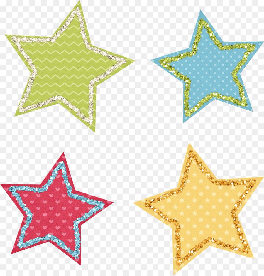 Descarga gratuita de Estrella, Imagen Digital, Información imágenes PNG