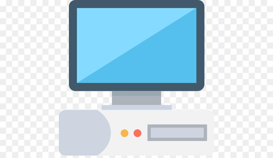 Descarga gratuita de Los Monitores De Ordenador, Iconos De Equipo, Dispositivo De Salida Imágen de Png