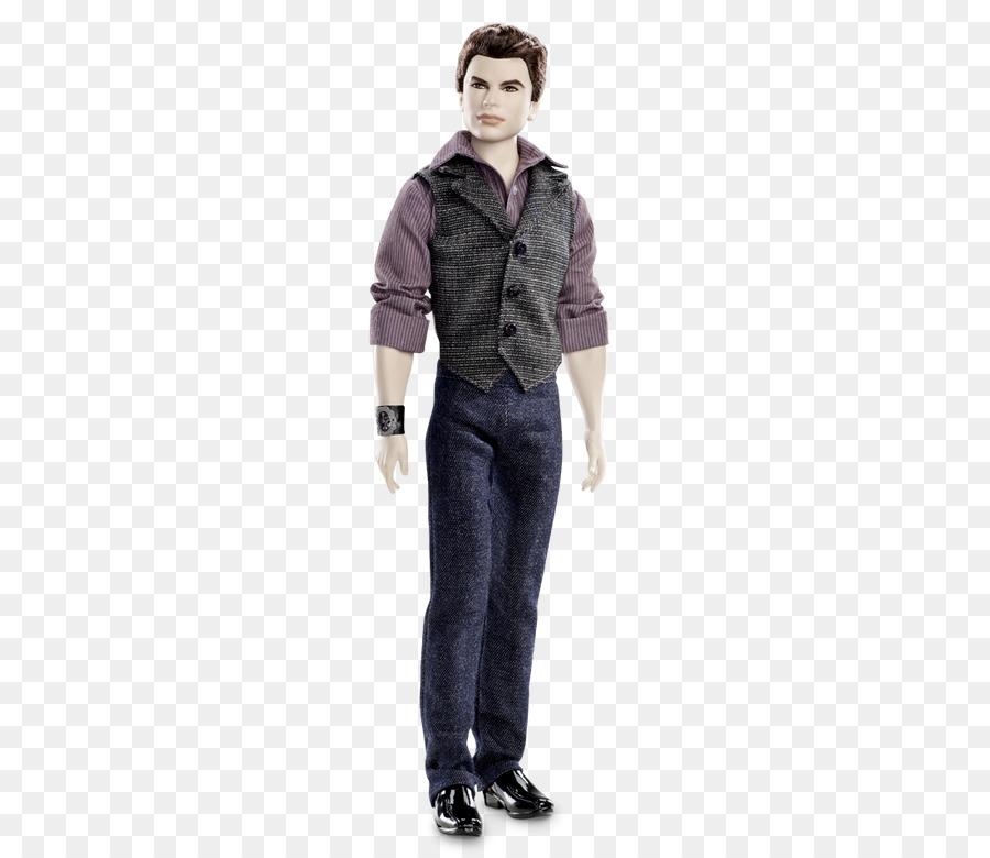 Descarga gratuita de Emmett Cullen, Edward Cullen, Rosalie Hale imágenes PNG