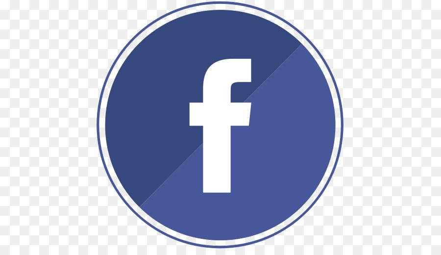 Descarga gratuita de Medios De Comunicación Social, Iconos De Equipo, Facebook Imágen de Png
