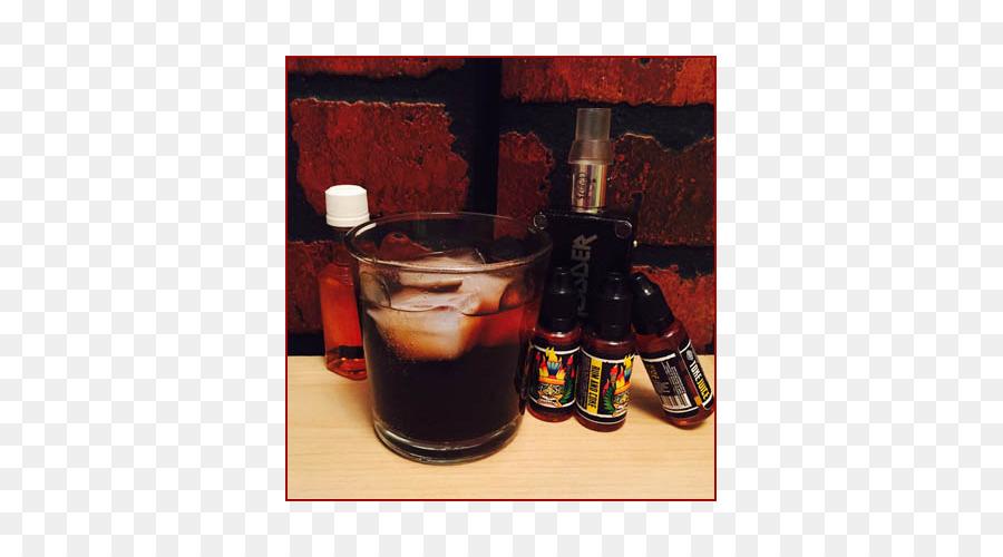 Descarga gratuita de Licor De Café, Ruso Negro, Grog Imágen de Png