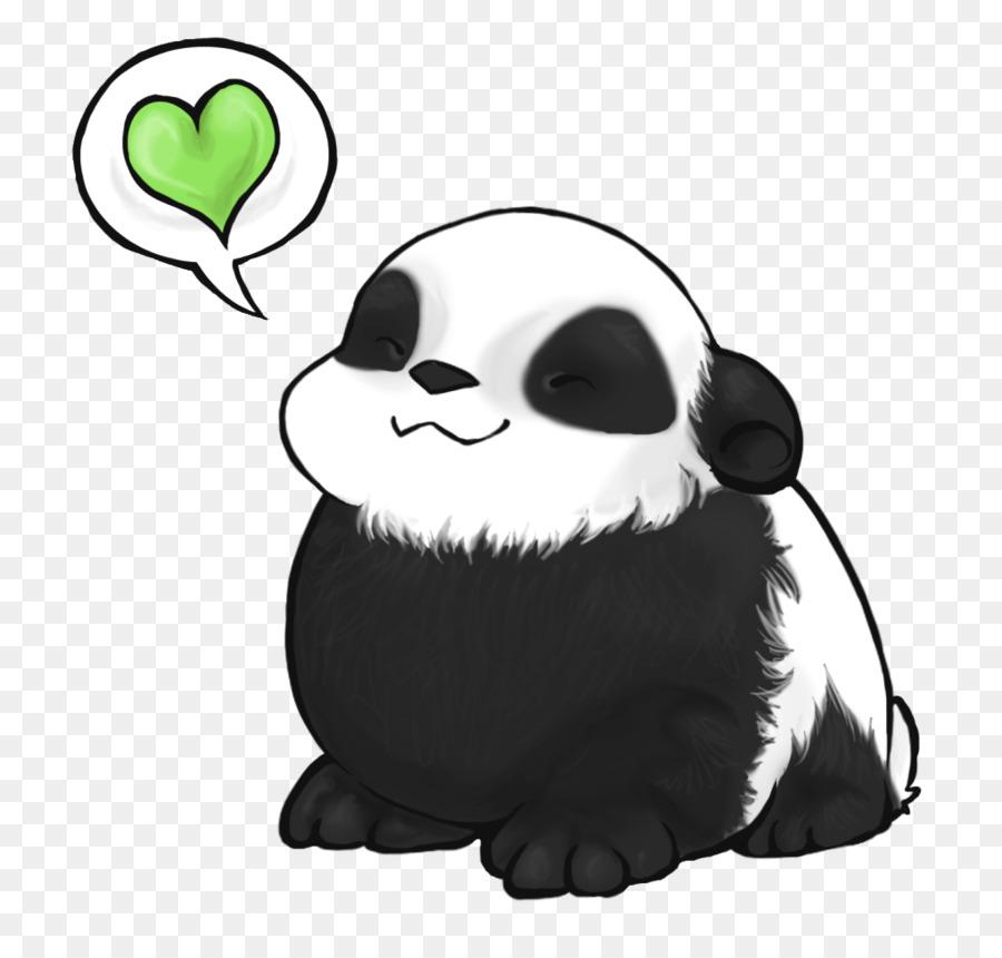 Descarga gratuita de El Panda Gigante, El Panda Rojo, Oso Imágen de Png