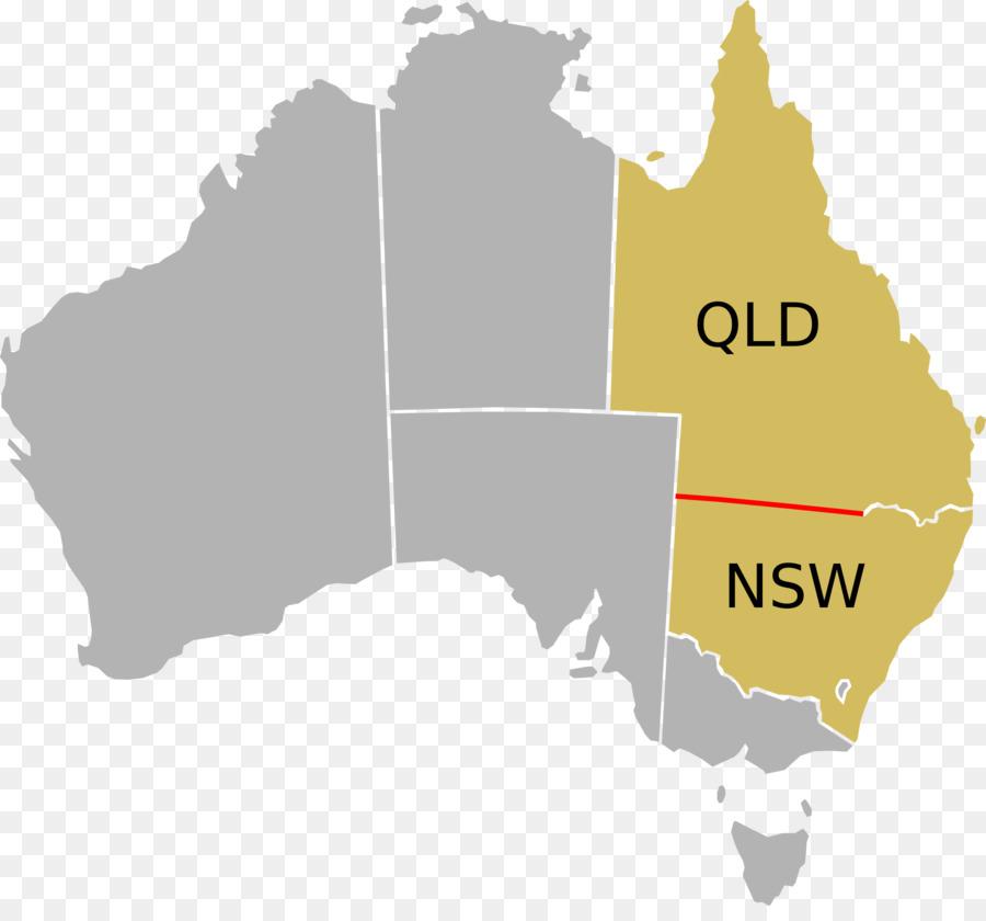Descarga gratuita de Australia, El Tiempo En Australia, Mapa Imágen de Png