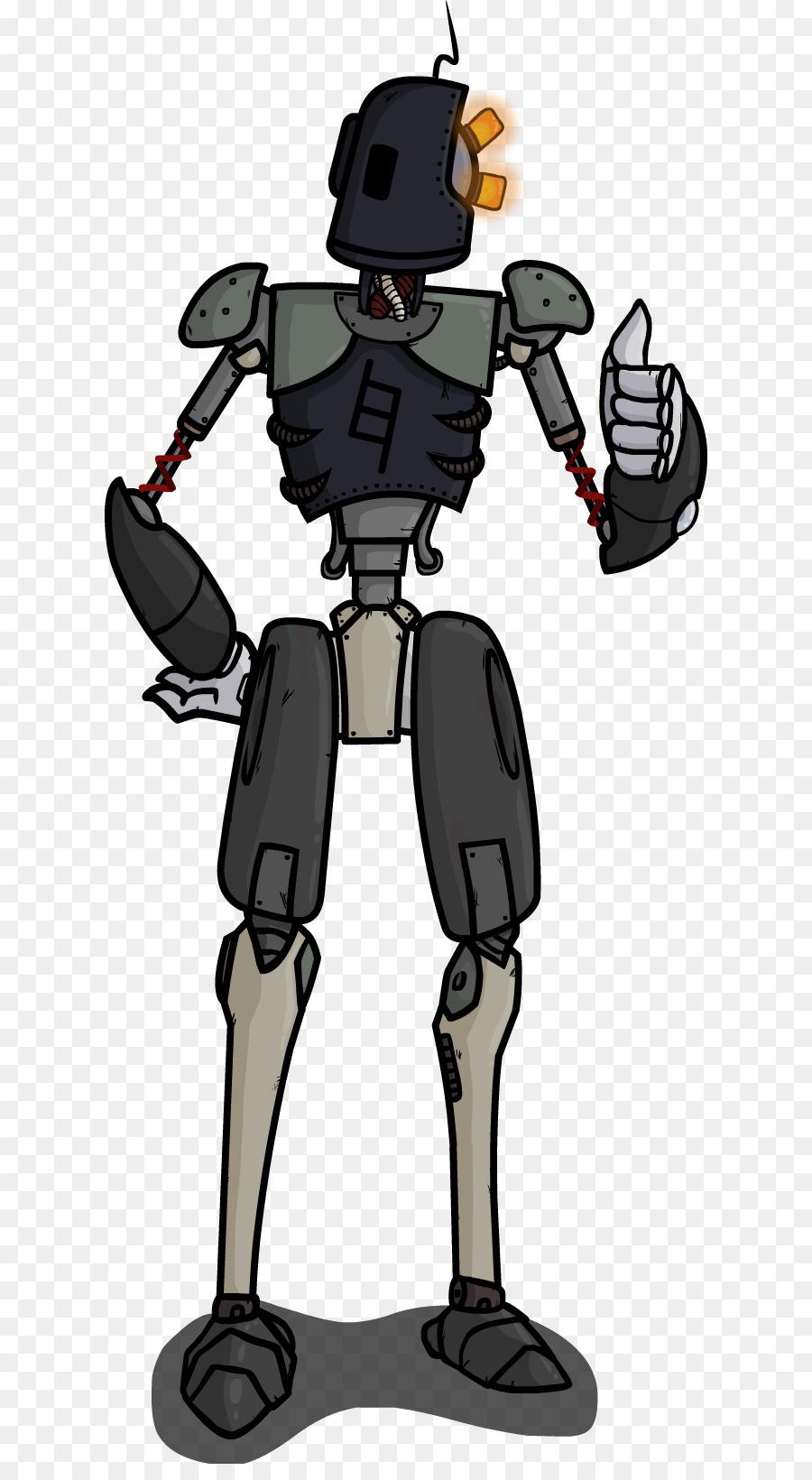 Descarga gratuita de Robot, De Dibujos Animados, Carácter Imágen de Png