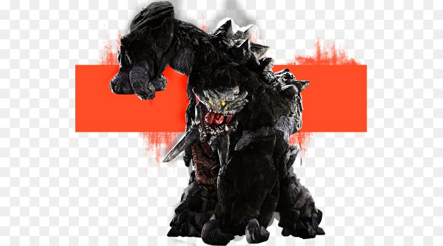 Descarga gratuita de Evolucionar, Monstruo, La Obsidiana Imágen de Png