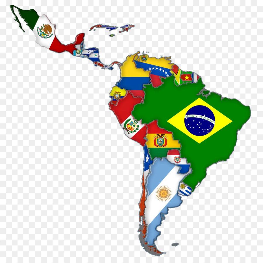 Descarga gratuita de América Latina, América Del Sur, Banderas De América Del Sur Imágen de Png