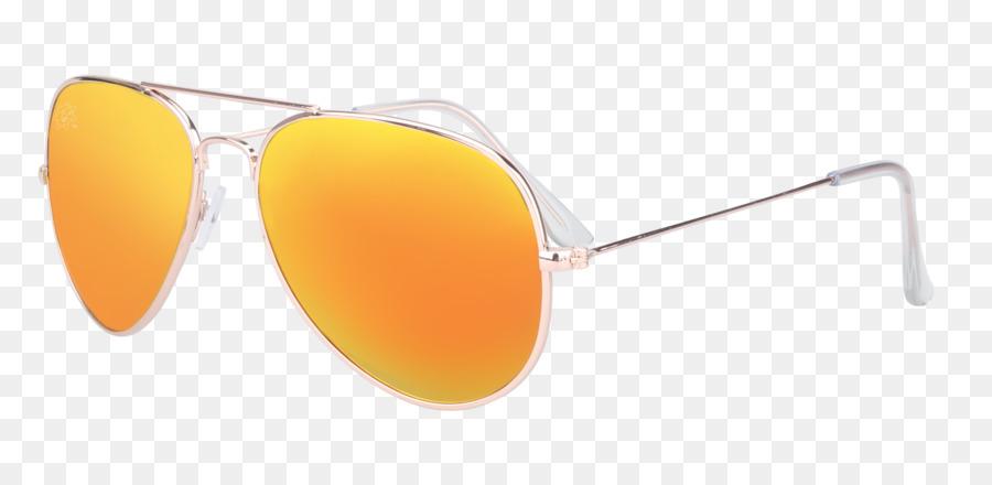 Descarga gratuita de Gafas De Sol, Aviador Gafas De Sol, Gafas imágenes PNG
