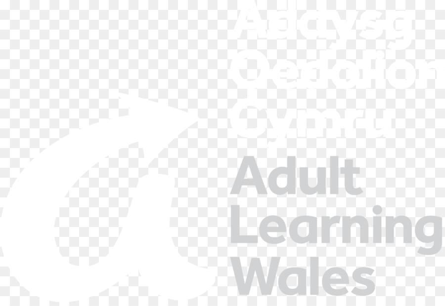 Descarga gratuita de El Aprendizaje, La Educación, Comunidad De Aprendizaje imágenes PNG