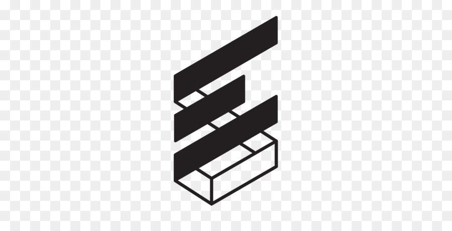 Descarga gratuita de Logotipo, Diseño Clásico, Diseño Gráfico Imágen de Png