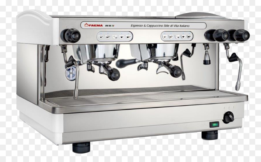 Espresso, Café, Máquinas De Café Espresso imagen png