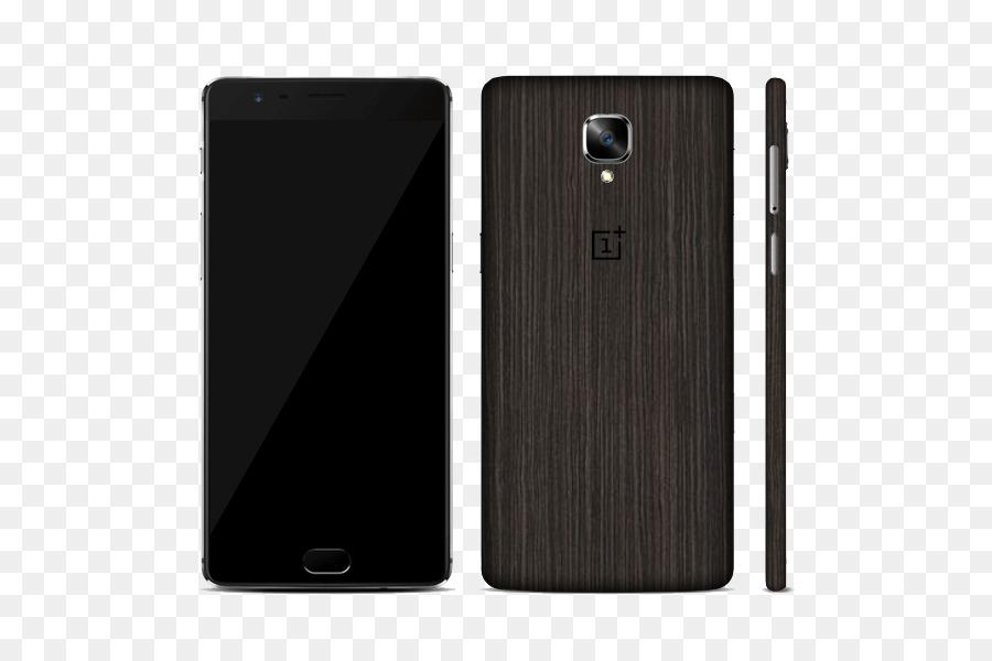 Descarga gratuita de El Iphone 6s Plus, El Iphone 6 Plus, Iphone imágenes PNG