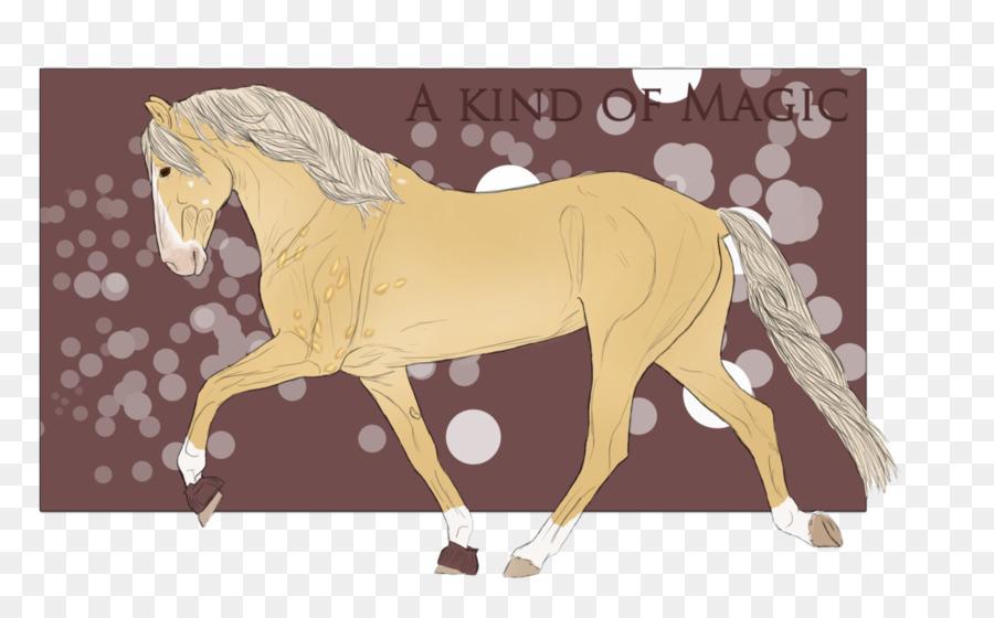 Descarga gratuita de Mustang, Pony, Mare imágenes PNG