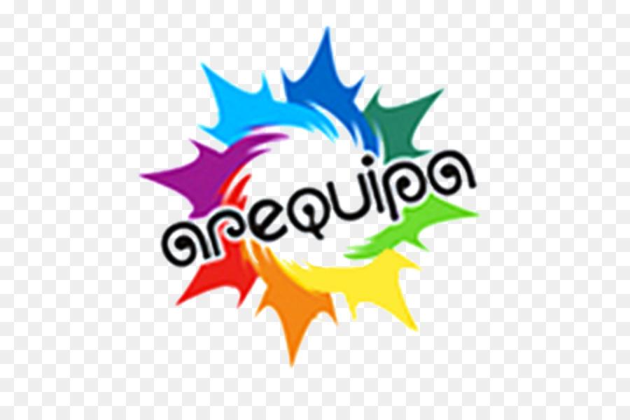 Descarga gratuita de Gobierno Regional De Arequipa, Los Gobiernos Regionales Del Perú, Organización Imágen de Png