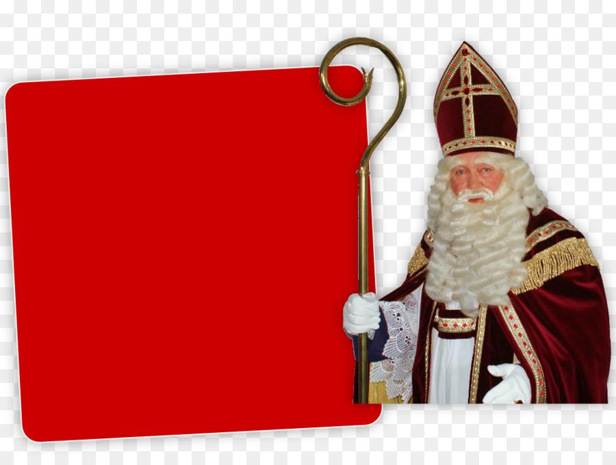 Descarga gratuita de Santa Claus, Adorno De Navidad, Sinterklaas Imágen de Png