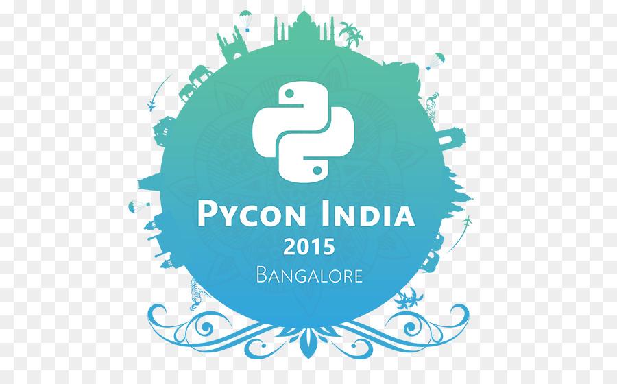 Descarga gratuita de Conferencia Python, La India, Python Imágen de Png