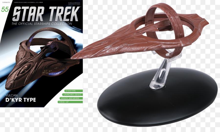 Descarga gratuita de Star Trek, Pájaro, Vulcan Imágen de Png