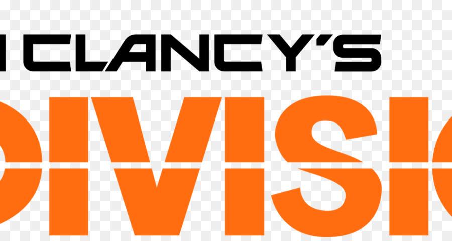 Descarga gratuita de Tom Clancys The Division, Tom Clancys Rainbow Six Siege, Video Juego Imágen de Png