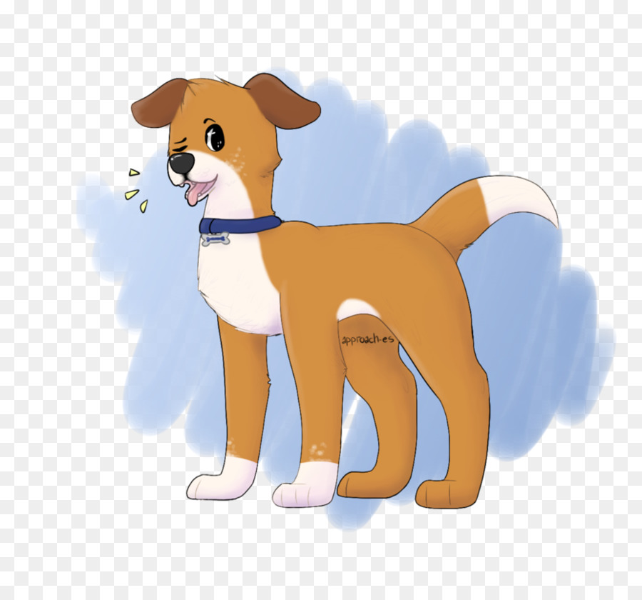 Descarga gratuita de Raza De Perro, Cachorro, Perro De Compañía imágenes PNG